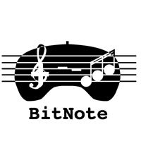 BitNote podcast