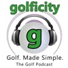 The Golf Podcast Presented by Golficity