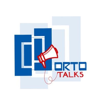 ORTO talks