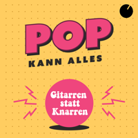 Pop kann alles podcast