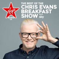 The Best of the Chris Evans Breakfast Show