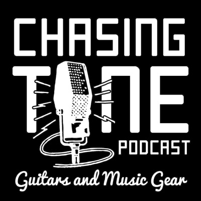 Chasing Tone - Guitar Podcast About Gear, Effects, Amps and Tone:Wampler Pedals