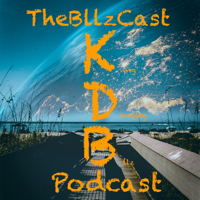 TheBllzCast Podcast podcast