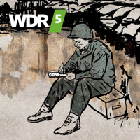 14 Tagebücher des Ersten Weltkriegs