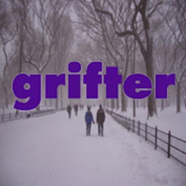 grifter  - live gig