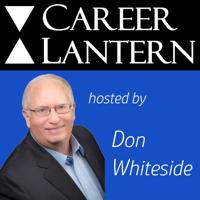 Career Lantern podcast