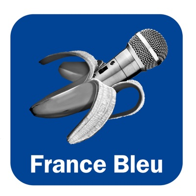 Fous d'humour France Bleu Paris:France Bleu
