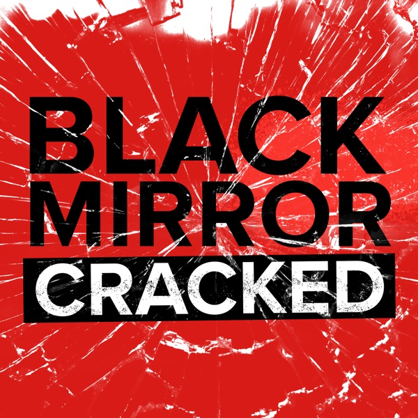 White Christmas Black Mirror Poster.White Christmas With Actor Rasmus Hardiker Black Mirror