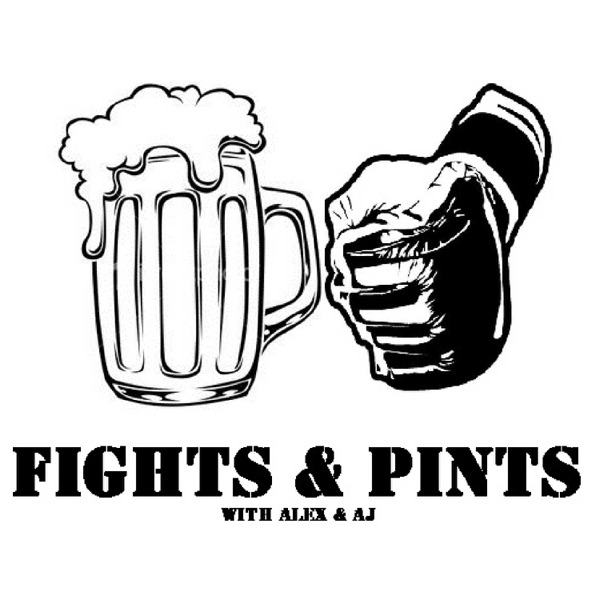 Fights & Pints