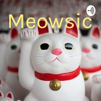 Meowsic podcast