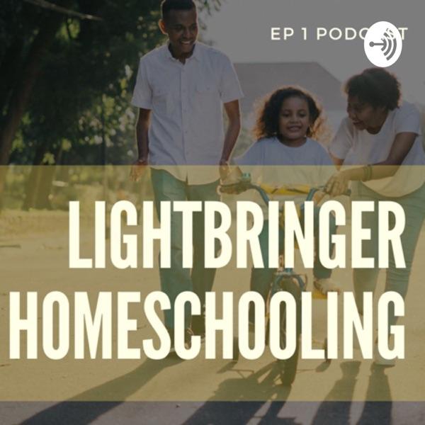 LightBringer Homeschool