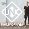 LINK - Immersion artwork