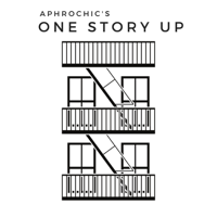 One Story Up podcast
