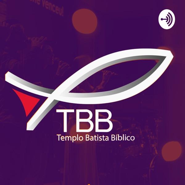 Templo Batista Bíblico