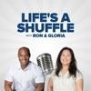 Life's a Shuffle artwork