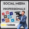 Social Media for Real Estate Professionals artwork