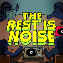 The Rest is Noise: Music for Everything