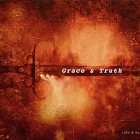 Grace and Truth's Events podcast