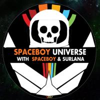 SBUNetwork podcast