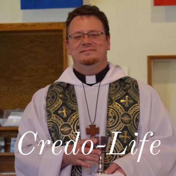 Credo-Life