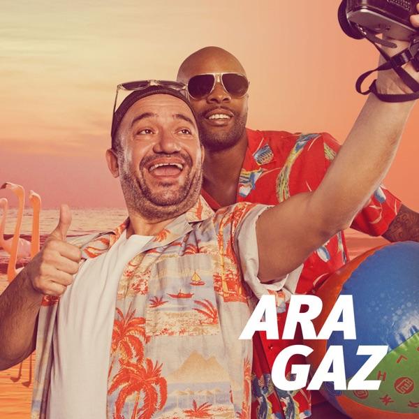 Metro FM - Aragaz