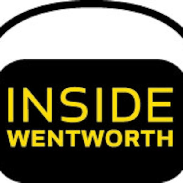 Inside Wentworth