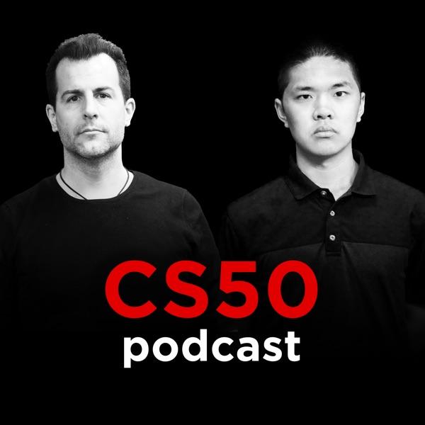 stu join cs50s nick - 600×600