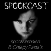 Spook Cast podcast