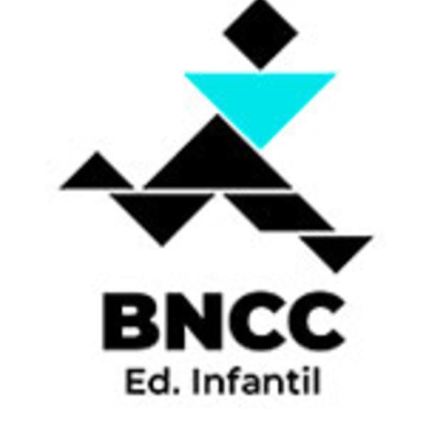 Instituto Singularidades BNCC na Educação Infantil