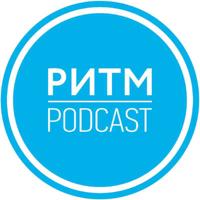 Rhythm podcast podcast