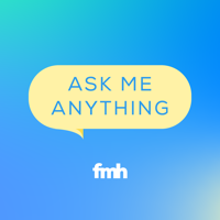 Ask Me Anything podcast