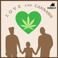 Love And Cannabis podcast