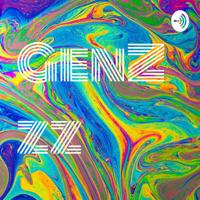 GenZzz podcast