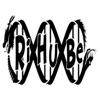 RiHuBe - Ridiculous Human Beings