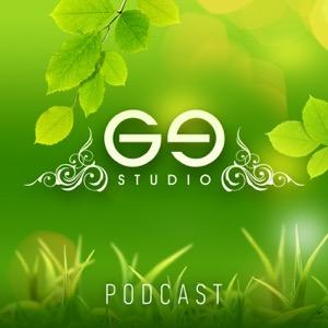 Studio 69 Podcast - Edgar Storm & Natasha Gorbacheva