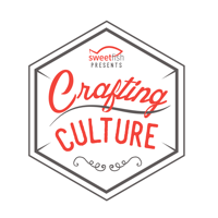 Crafting Culture podcast