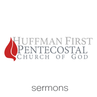 Huffman First PCG podcast