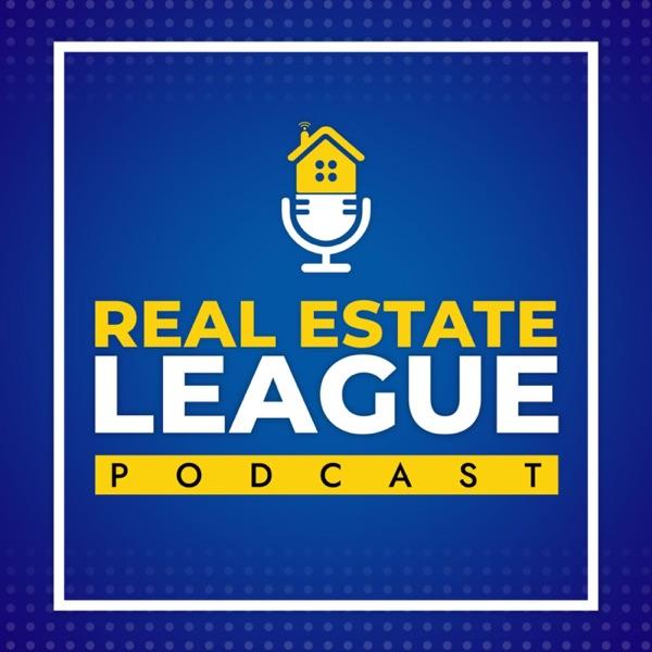 Real Estate League Podcast