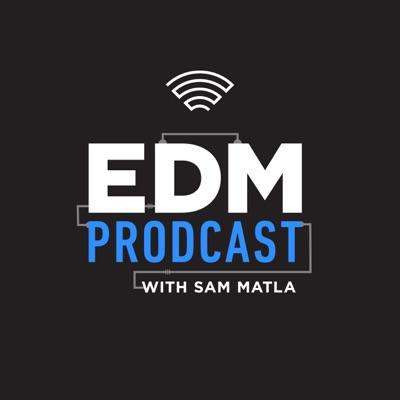 The EDM Prodcast