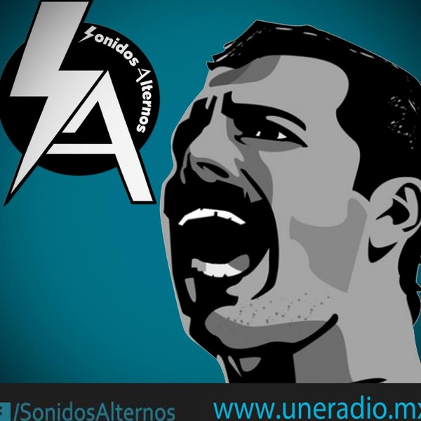 SONIDOS ALTERNOS