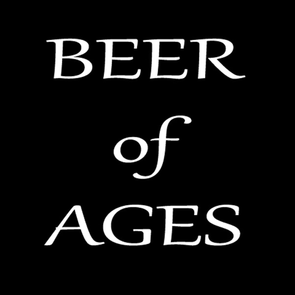 Beer of Ages