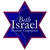 Messianic Jewish Teachings: David Levine artwork