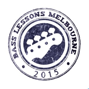 Bass Lessons Melbourne Player Profiles