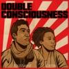 Double Consciousness artwork