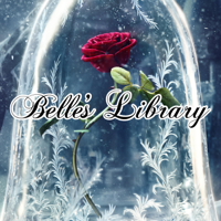 Belle's Library podcast