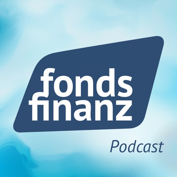 Fonds Finanz Podcast