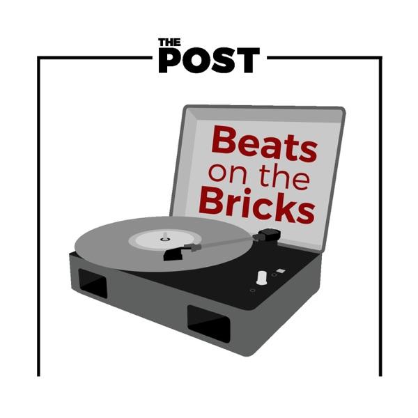 Beats on the Bricks