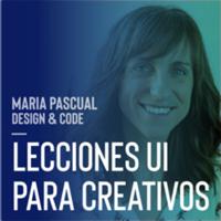Lecciones UI para Creativos podcast