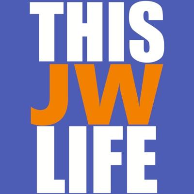 This JW Life | Podbay