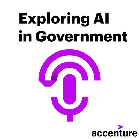 Exploring AI in Government
